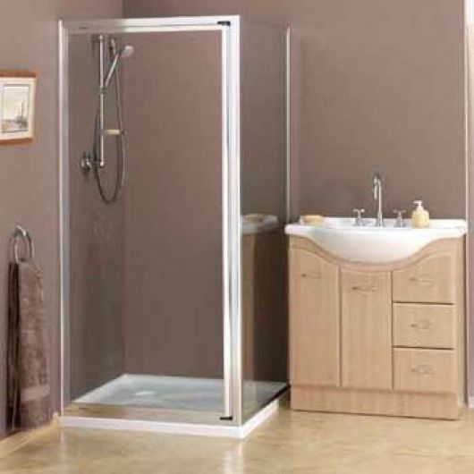 -shower-screen-pivot-front
