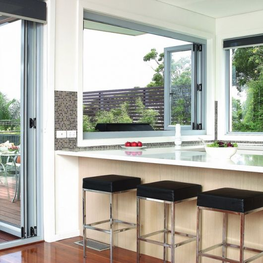bifold-door-and-window-