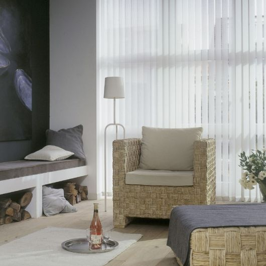 lxvb-75-vertical-blinds-